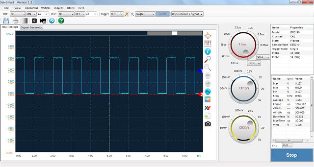 signal_generator_001